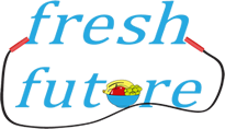 Fresh Future Logo